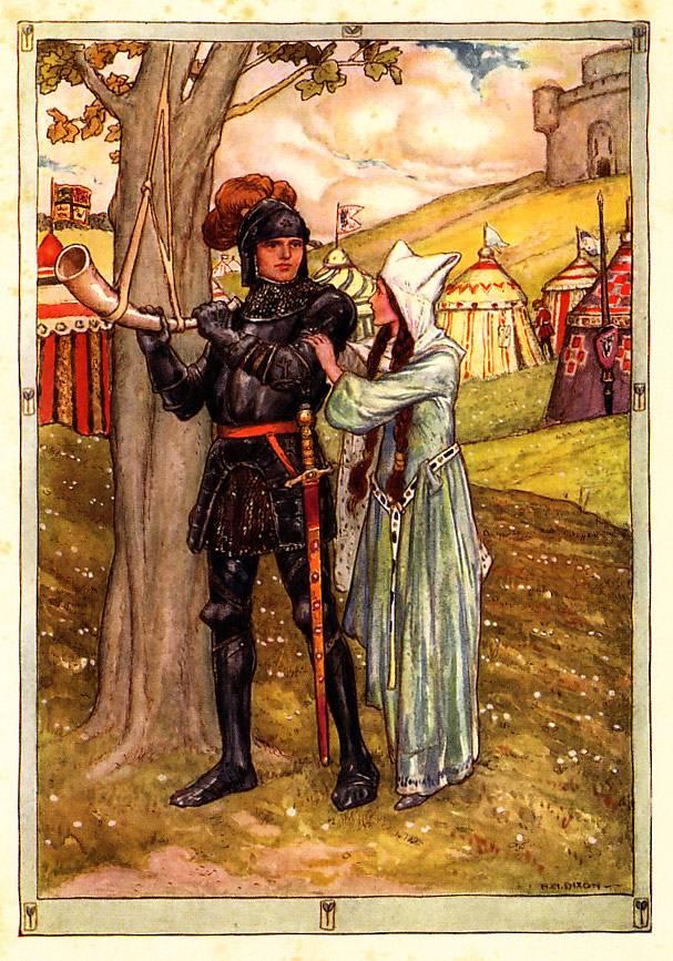 Легенды англии. таинственная великобритания - мифы и легенды.