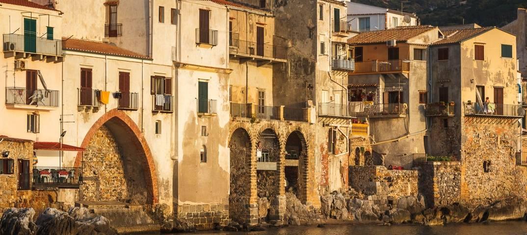 Беллуно, венето - самый холодный город италии | италия для италоманов