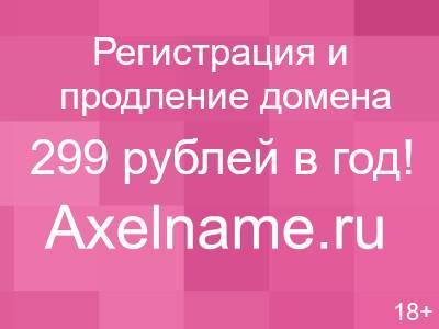 ᐉ денежное дерево из монет своими руками, приметы, фото, видео - my-na-dache.ru