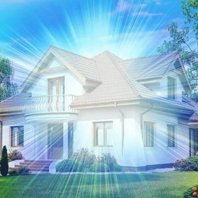 Очищение жилья от отрицательной энергетики