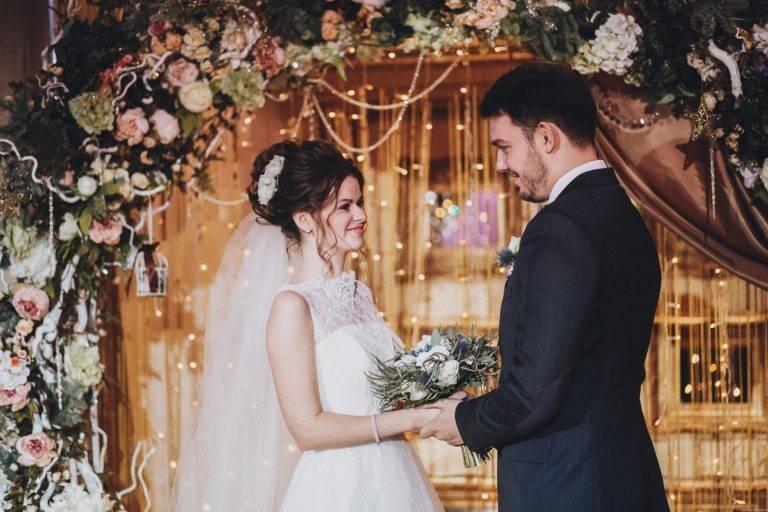 Свадебные приметы для невесты и жениха в [2019] – суеверия ✋ для родителей & гостей