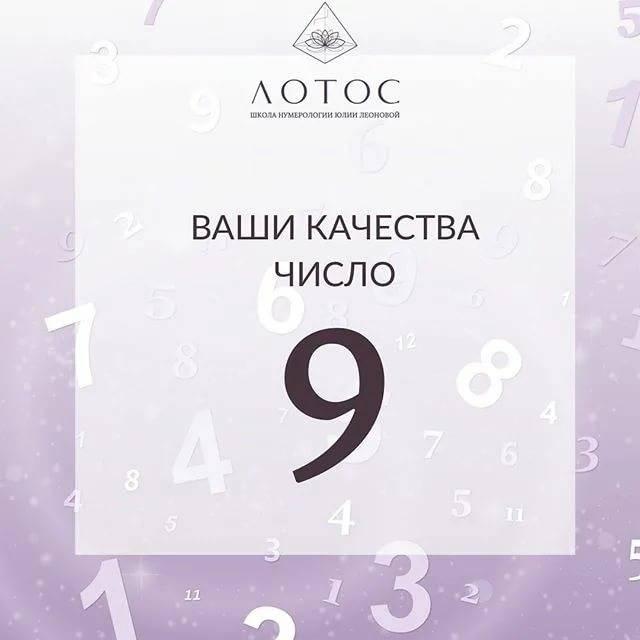 Значение чисел по фэншуй: счастливые значения цифр телефона, дома или квартиры, машины по фэншуй