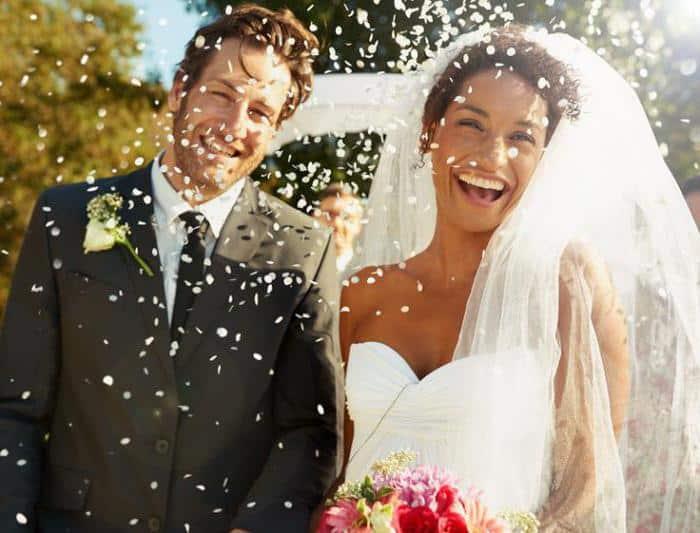 ᐉ приметы накануне свадьбы. приметы на свадьбу для невесты. приметы на свадьбу - что можно, что нельзя - svadba-dv.ru