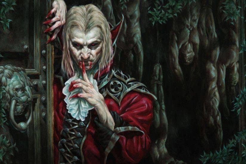 Факты о вампирах: мифы и существующие в наши дни реальные вампиры факты о вампирах: мифы и существующие в наши дни реальные вампиры