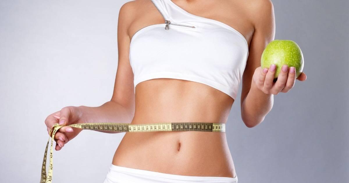 Обряды на похудение: заговоры, ритуалы и молитвы для снижения аппетита