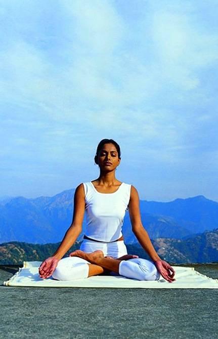 Медитация для начинающих в домашних условиях: 5 простых шагов, с которых нужно начать