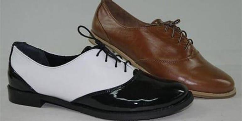 Новая обувь: что означает для сновидца?