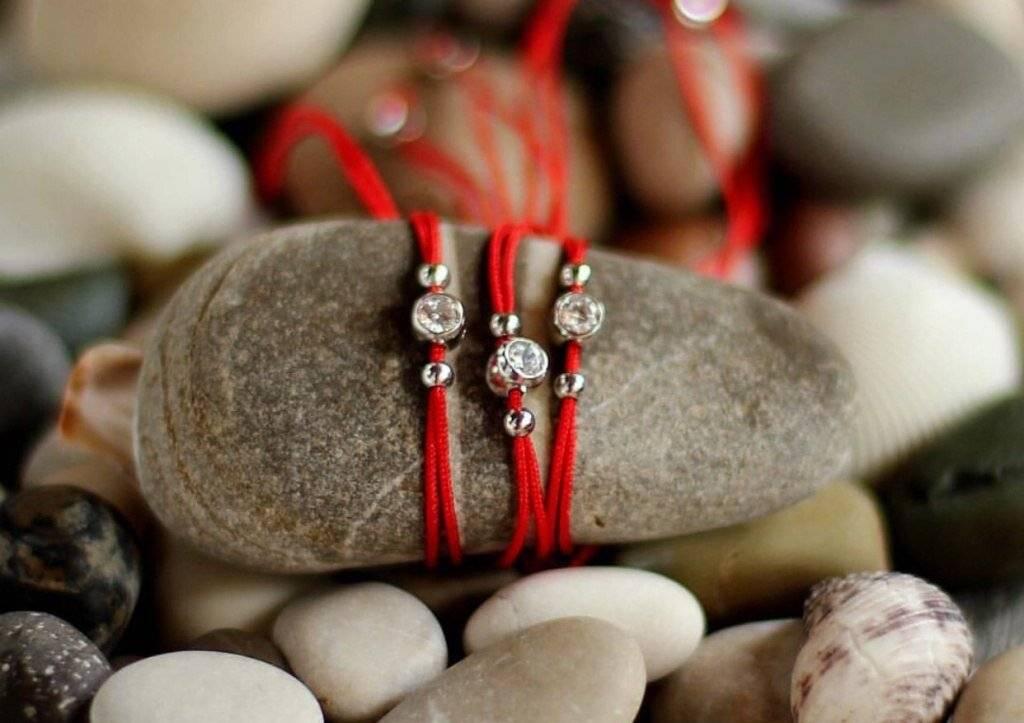 Камни обереги - камни от сглаза и порчи: для женщины, мужчины, по дате рождения, по знакам зодиака