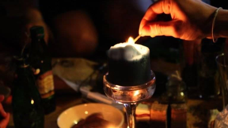 Народные рецепты против зависимости: заговоры от пьянства на расстоянии