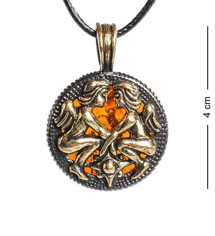Камень для близнецов: какие талисманы и обереги подходят по знаку зодиака и по дате рождения, как носить авантюрин и тигровый глаз