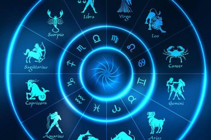 Героическая судьба женщины знака зодиака овен
