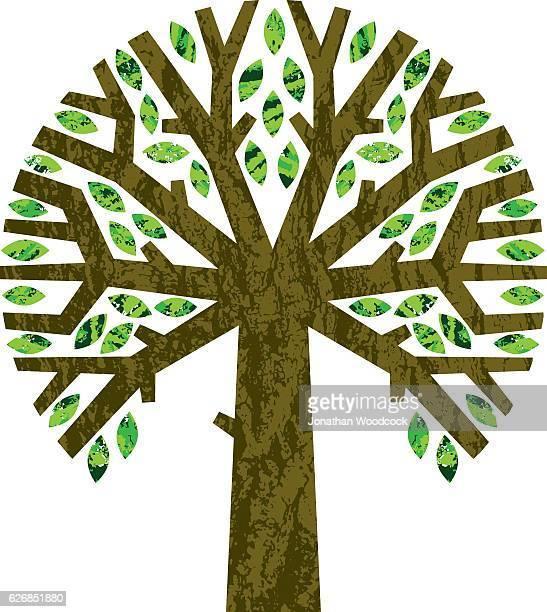Славянские амулеты из дерева: как сделать оберег из дерева своими руками