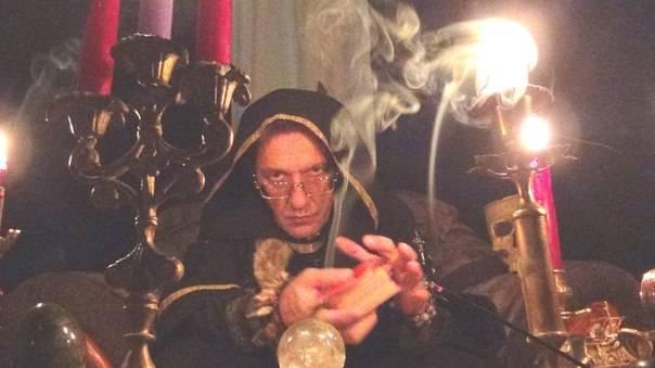 Где найти настоящих магов, а не шарлатанов   про магов. всё о магии и колдовстве