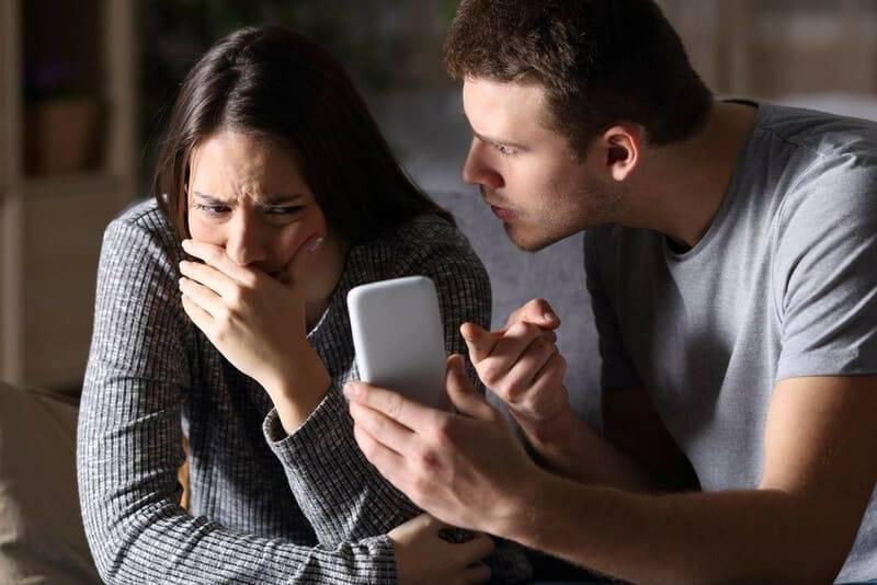 Как эффективно разорвать энергетическую связь с мужчиной?