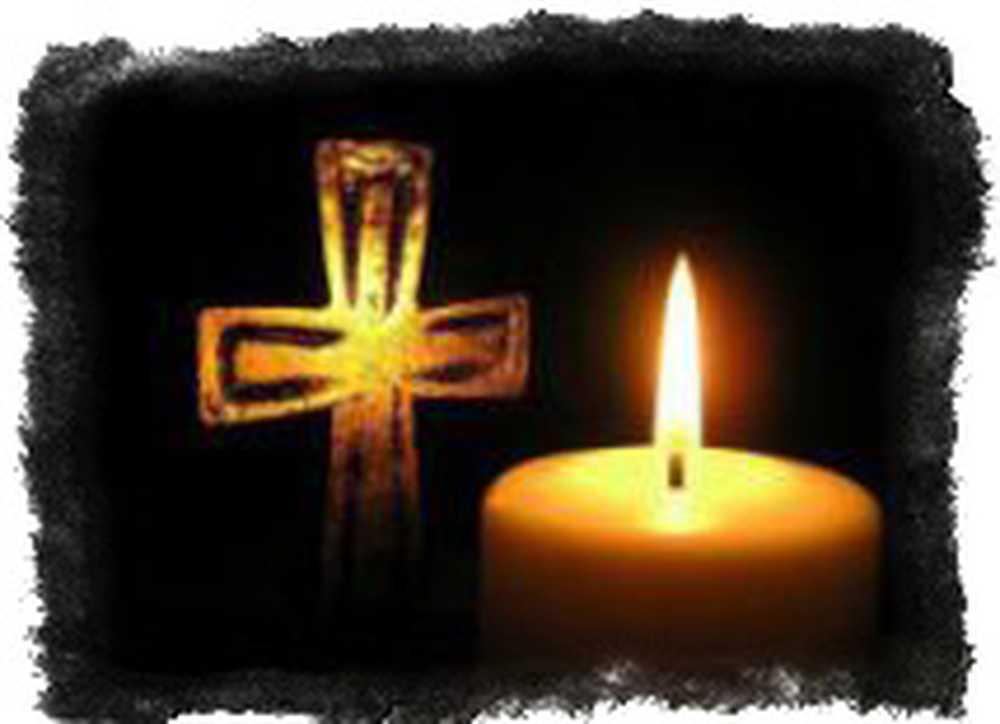 Сильные заговоры и молитвы для исцеления импотенции у мужчин