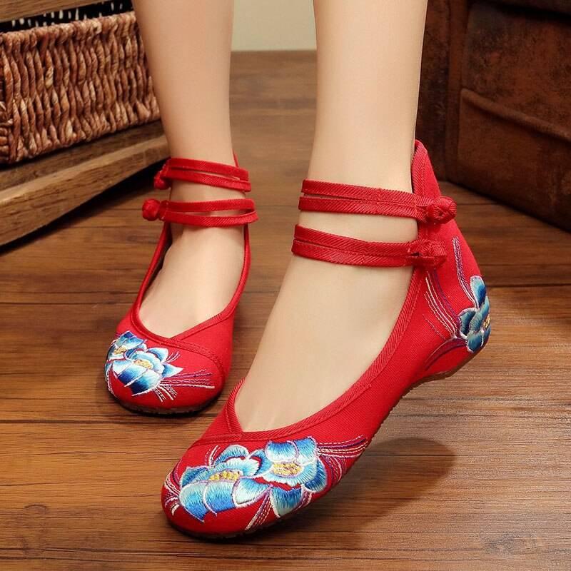К чему снится обувь?