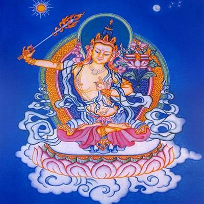 Мантры как средства повышения энергетики. статья по йоге. эзотерика и духовное развитие.