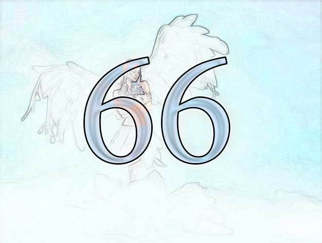 Что означает 666? что на самом деле означают три шестерки