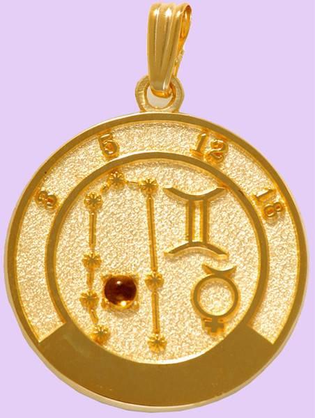 Славянские обереги по дате рождения и знаку зодиака: как правильно подобрать свой символ, как правильно выбрать по богу покровителю для женщин и мужчин