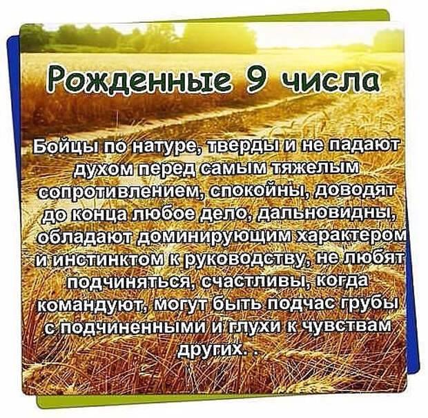 Число рождения 11 в нумерологии – характер, здоровье, сильные и слабые стороны человека по числу рождения.