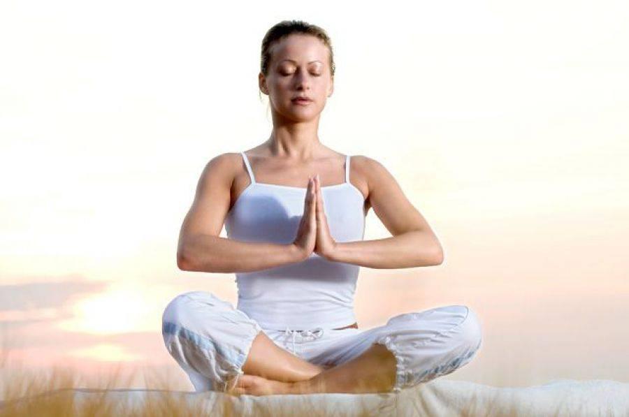 8 методов лечения стресса. узнайте, как справиться со стрессом по-новому