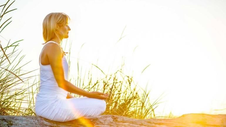 Медитация тета хилинг перед сном: вечерняя практика от вианны стайбл