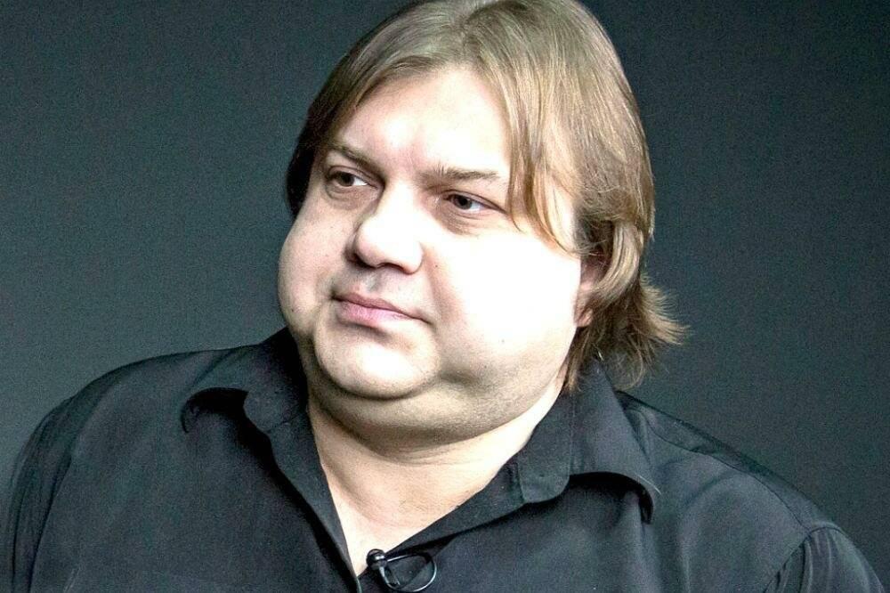 Астролог влад росс: биография, личная жизнь, стоимость гороскопа