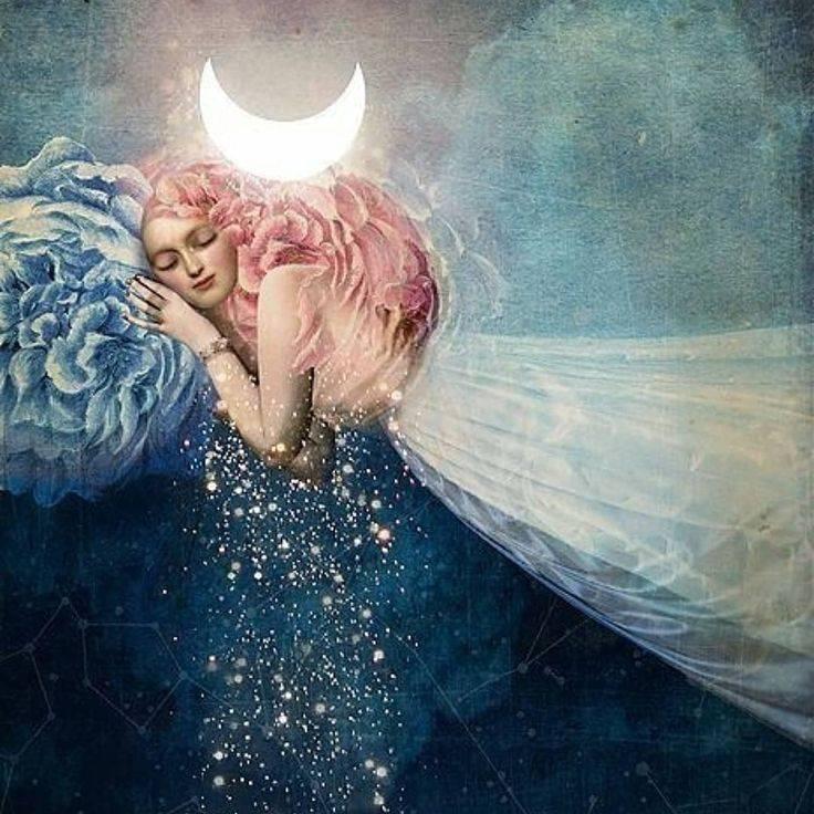 Приснилась ведьма: к чему снится колдунья согласно соннику, толкование сновидений