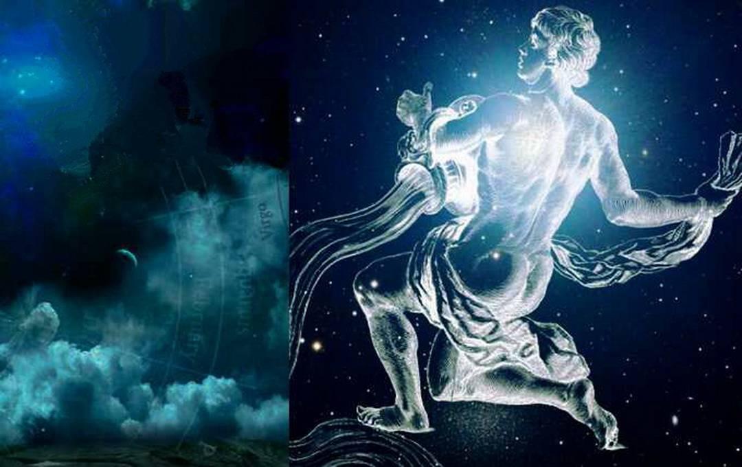 astronavigator: астрология имиджа. ваш стиль по гороскопу