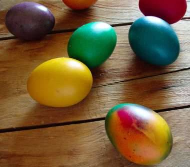 К чему снятся тухлые куриные яйца: девушке, женщине, беременной, мужчине, семейной паре – толкование по разным сонникам