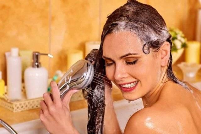 Сонник мыть длинные волосы. к чему снится мыть длинные волосы видеть во сне - сонник дома солнца