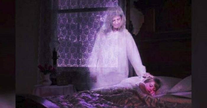 Сонник умершая мать женщине. к чему снится умершая мать женщине видеть во сне - сонник дома солнца