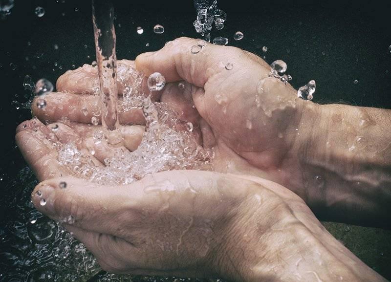 Сонник мыть ноги в ванной грязная вода. к чему снится мыть ноги в ванной грязная вода видеть во сне - сонник дома солнца