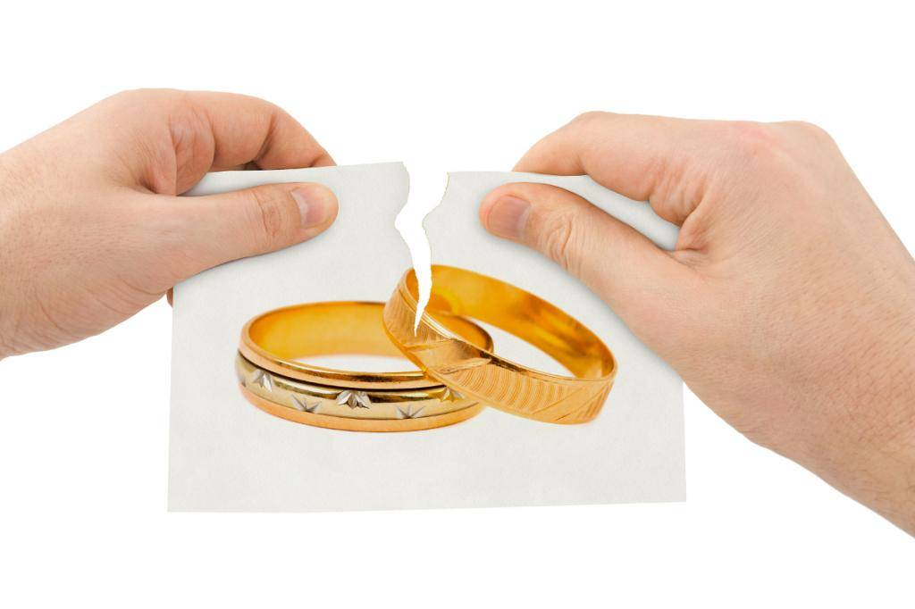 Потерять кольцо — хорошая или плохая примета?