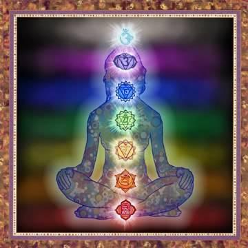 Кундалини йога 4 чакра, анахата чакра где находится, анахата чакра кундалини йога 4 чакра, анахата чакра где находится, анахата чакра