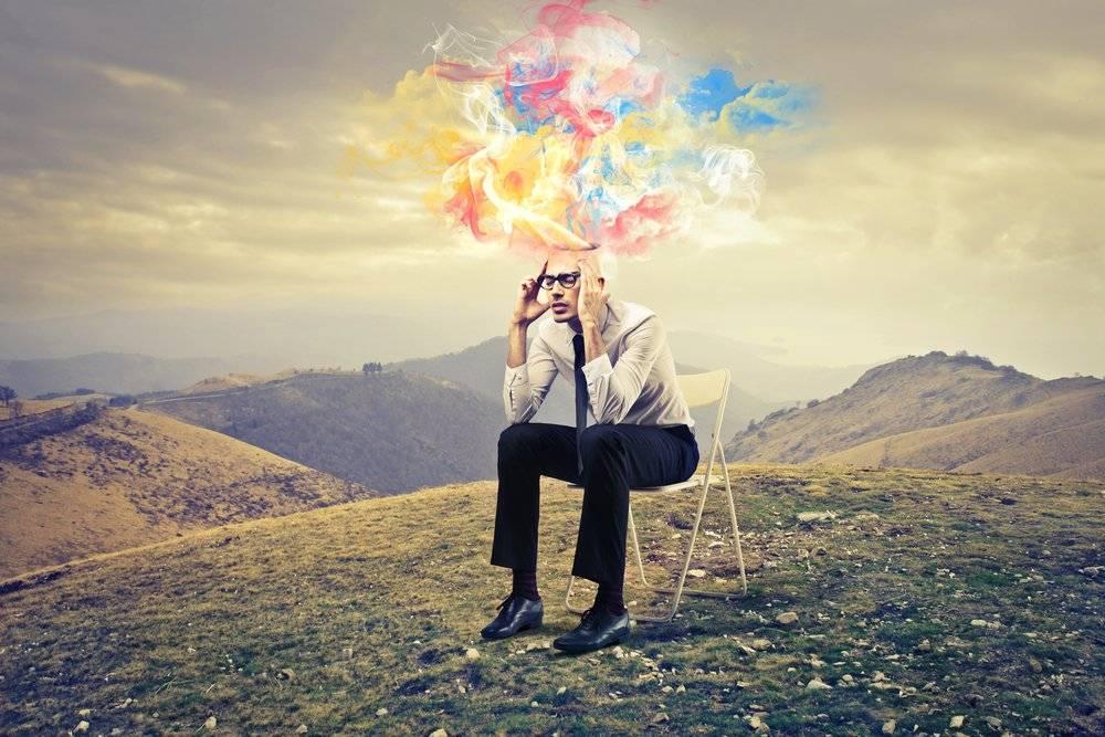 Что представляет собой путь самопознания