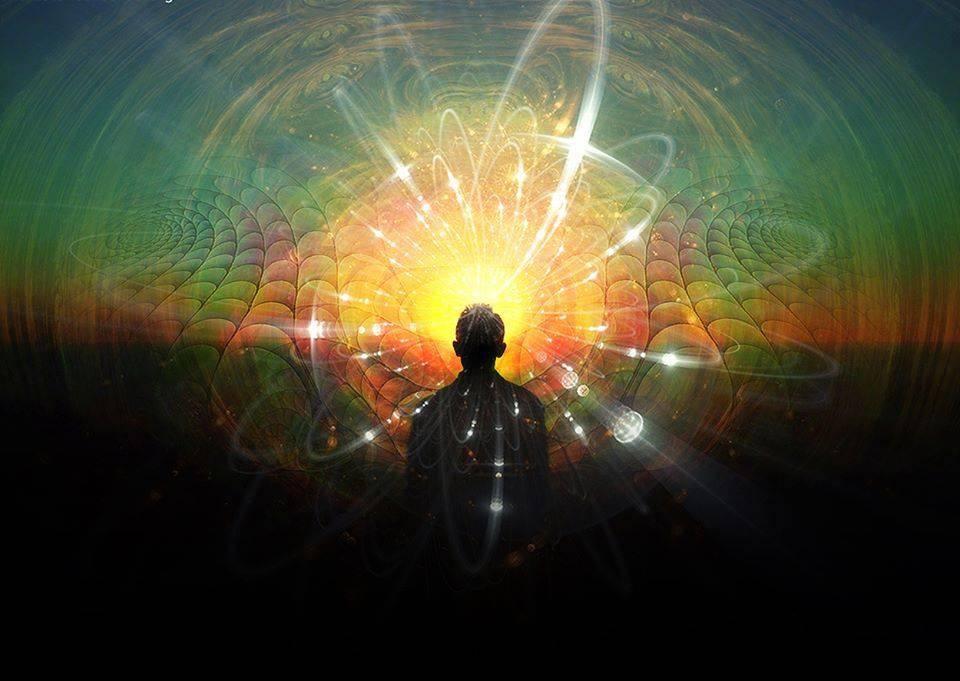 Самопознание и развитие личности, концепции, этапы