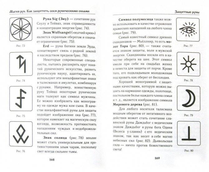 Тату обереги для мужчин и их значение: какие мужские символы с амулетов можно набивать на удачу и другие случаи, на руки и предплечья эскизы фото