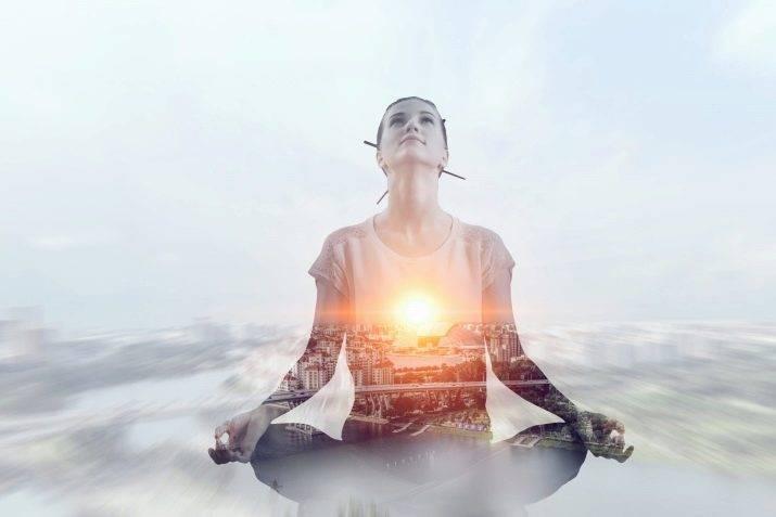 Как найти свое предназначение с помощью медитации