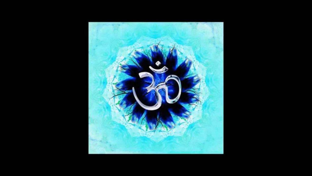Махамритьюнджая мантра — укрепит здоровье и спасет от бед