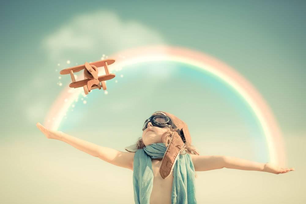 ᐉ положительные знаки в судьбе человека. счастливые знаки судьбы: как увидеть их в повседневной жизни - taromasters.ru