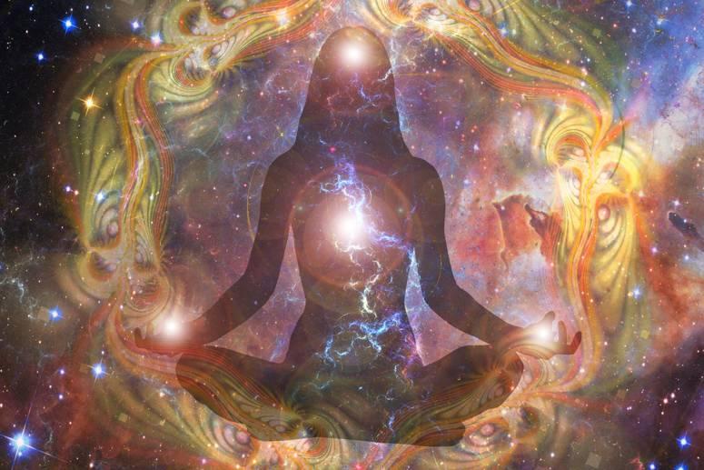 Как самостоятельно очистить карму от негатива, обид, безденежья: способы, молитвы, мантры, аскезы. как понять, что карма очищена?
