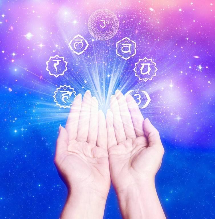 Лечение руками: обучение целительству, как лечить энергией людей