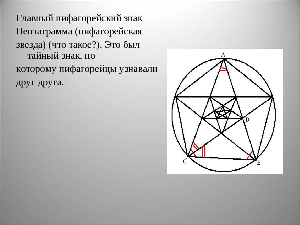 Что означает пятиконечная звезда - пономарь - духовные ответы