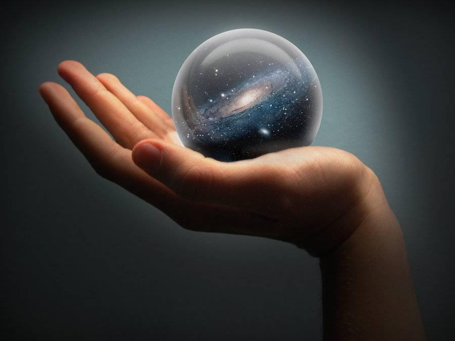 Шуточные предсказания на новый 2021 год: короткие и смешные