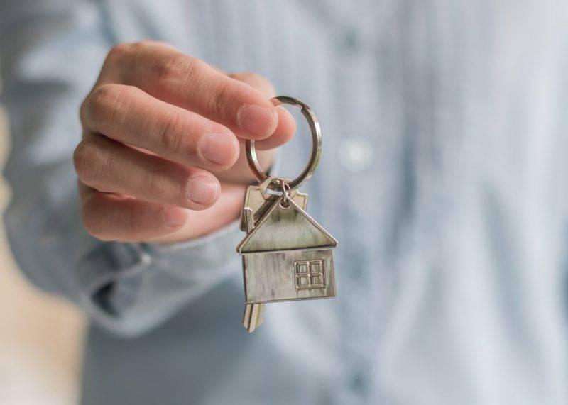 Приметы о покупке недвижимости – дома или квартиры