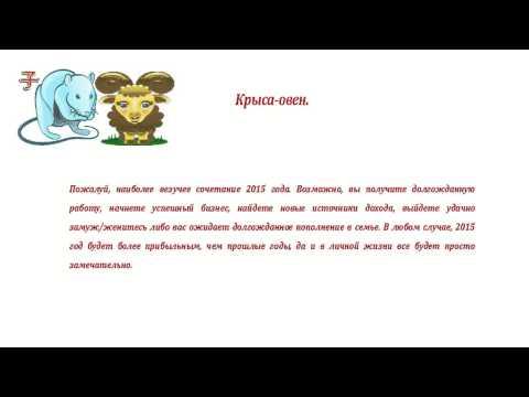 Характеристика мужчин и женщин скорпионов в год крысы