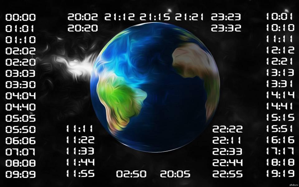 Одинаковые цифры 14 14 на часах – значение в ангельской нумерологии. как понять послание ангела?
