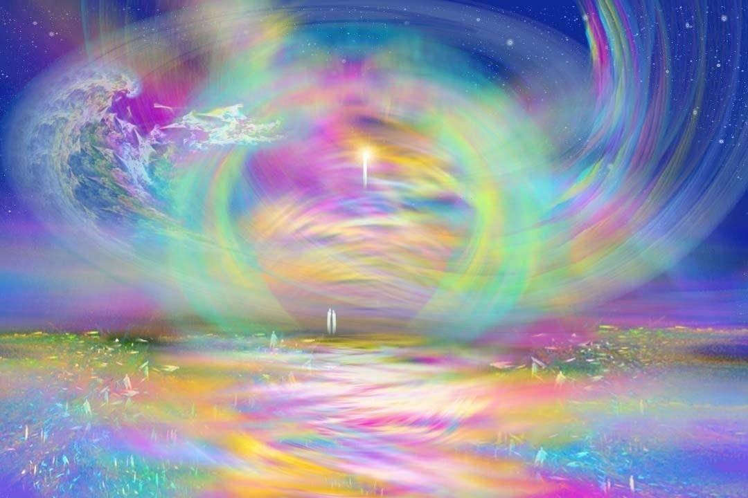 Статья на тему «роль самопознания в жизни человека»