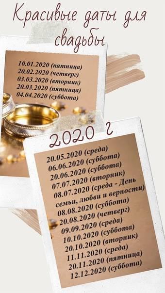Рейтинг астрологов - лучшие астрологи россии | как выбрать дату свадьбы
